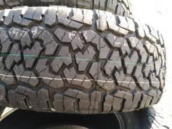 Roadcruza RA1100, 245/70R16 LT, A /T