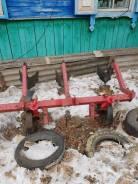 Shibaura. Продам трактор с навесным оборудыванием., 22 л.с.