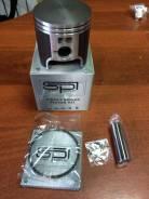 Поршень Polaris 550F (T-Moly, +0,25 мм) SM-09256-1