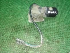 Мотор стеклоочистителя Tianye Admiral 2001-2007