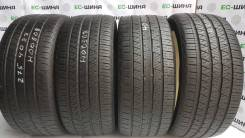 Continental ContiCrossContact LX, 275 40 R22
