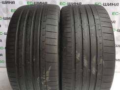 Continental ContiSportContact 6, 295 30 R22