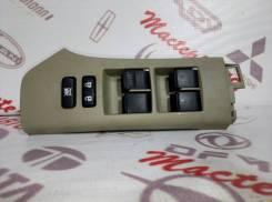 Блок управления стеклоподъемниками Vitz 90