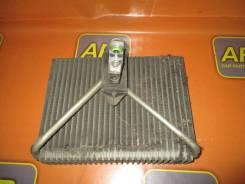 Радиатор кондиционера салонный Volvo XC90 2004, передний