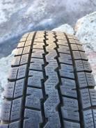 Dunlop, 165/14 LT 8PR