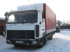 МАЗ 4371. Маз зубрёнок 2012 г. в., 5 000кг.