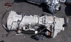 Контрактный АКПП Jeep, прошла проверку по ГОСТ