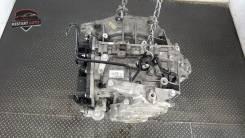 Контрактный АКПП Ford, прошла проверку