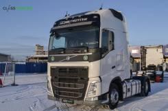 Volvo FH13. 460 4x2 Euro 5 [CAT:122420], 13 000куб. см., 18 000кг., 4x2