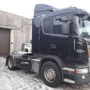 Scania G400. Продам , 12 740куб. см., 4x2