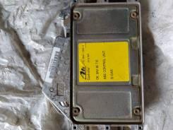Блок управления ABS Clarus 1996-2001 Киа Кларус OK9AO66710
