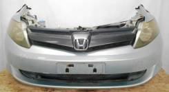 Ноускат, Honda Airwave GJ1, xenon