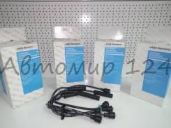 Провода высоковольтные стандарт ваз 2110-2111-2112