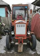 ВТЗ Т-25А3. Продается трактор Т-25, 25 л.с.