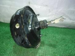 Вакуумный усилитель тормозов Tianye Admiral 2001-2007