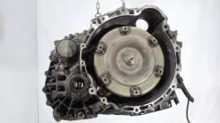 Контрактная АКПП - Toyota Avensis 1 1997-2003, 2л бензин (3S-FE)