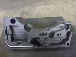ящик под инструменты Volkswagen Passat B6