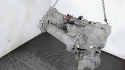 Контрактная МКПП - 6 ст. Audi A5 2007-2011, 2л дизель (CAHA)