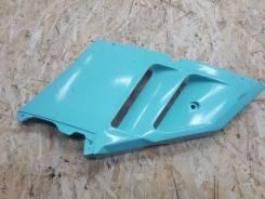 Пластик боковой правый Suzuki GSX-r 400
