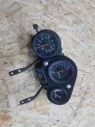 Приборная панель Suzuki GSX-r 400