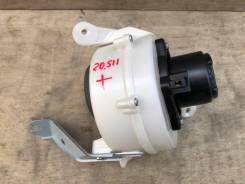 Мотор охлаждения батареи. Toyota Prius, NHW20