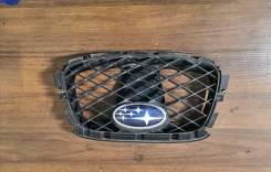 Решётка Subaru Impreza GG2