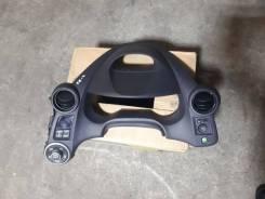 Консоль Honda Insight ZE2. LDA. ChitaCar