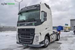 Volvo FH13. 500 4x2 Euro 5 [CAT:119461], 13 000куб. см., 18 000кг., 4x2