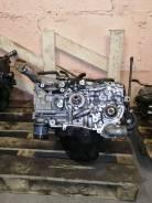 Блок цилиндров. Subaru: Forester, Legacy, Impreza, Exiga, Outback, Legacy B4 EJ205, EJ20X, EJ20Y, EJ201, EJ202, EJ203, EJ204, EJ20G, EJ20J, EJ18E, EJ2...