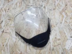 Ветровое стекло Honda XL650 Transalp
