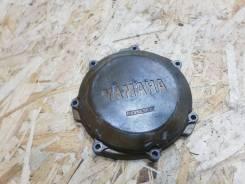Крышка сцепления малая Yamaha Yz250f