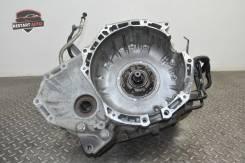 Контрактный АКПП Mazda, прошла проверку по ГОСТ