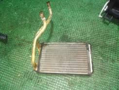 Радиатор печки Tianye Admiral 2001-2007