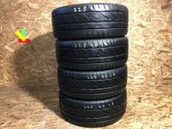 Bridgestone Potenza RE002 Adrenalin, 225/45 R17