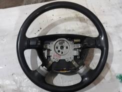 Рулевое колесо Chevrolet AVEO [96399732]