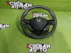 Руль с airbag HONDA FIT