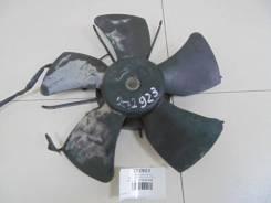 Мотор вентилятора охлаждения Suzuki Grand Vitara 2005-2015