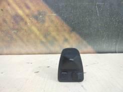 Кнопка регулировки зеркал BMW 325i