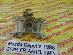 Контактная группа Mazda Capella Mazda Capella 02.03.1998