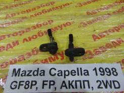 Концевик двери Mazda Capella Mazda Capella 02.03.1998