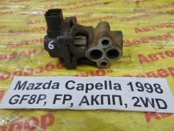 Клапан egr Mazda Capella Mazda Capella 1998