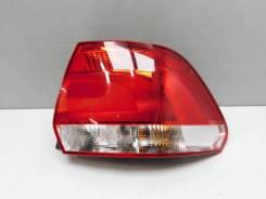 Фонарь задний правый для Volkswagen Polo Sedan 2011> (арт.46108899)