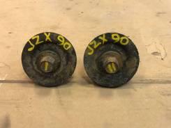 Болты крепления задней балки Toyota Mark2 JZX90