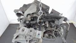 Контрактная МКПП - 5 ст. Volkswagen Beetle 1998-2010, 1.6л бенз (BFS)