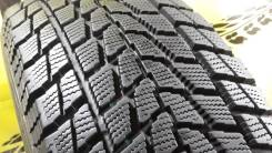 Toyo Open Country G-02 Plus, 245/70R17