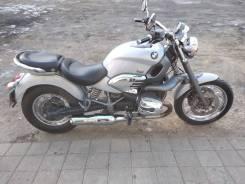 BMW R 1200 C, 2000
