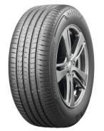 Bridgestone Alenza 001, 285/40 R21 109Y XL