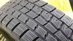 Dunlop Winter Maxx WM01, 175/60R16. Made in Japan!!!