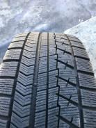 Bridgestone. всесезонные, 2014 год, б/у, износ до 5%. Под заказ