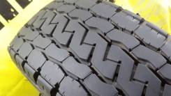 Dunlop SP 655, 225/60R17.5LT